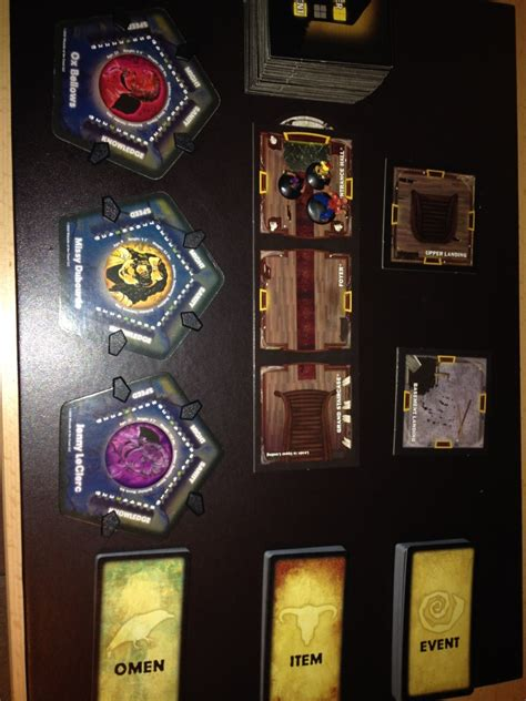 buy betrayal at the house on the hill buy betrayal at house on the hill 28 images where to buy betrayal at house on the