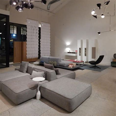 lema cloud sofa rooms