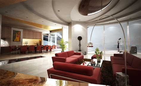 Living Room Arch by Living Room Mj By Vt Arch On Deviantart