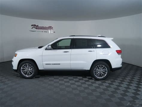 jeep grand financing 1c4rjfjg1hc635726 easy financing new white 2017 jeep