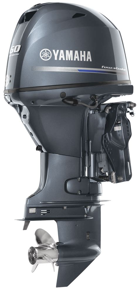 used outboard boat motors for sale near me yamaha outboard dealers near me find your local service