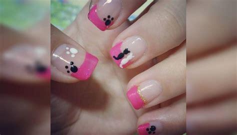 imagenes originales para instagram 10 dise 241 os de manicure originales para las amantes de los