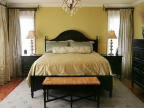 Bedroom Design Paint Ideas Bloombety Yellow Master Bedroom Paint Design Ideas