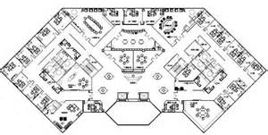 floor plans for commercial buildings 1000 images about commercial floor plans on pinterest