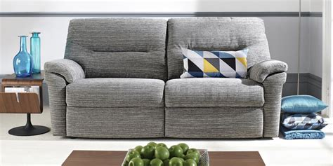 G Plan Sofas For Sale by G Plan Washington Fabric Sofas For Sale Ramsdens Home
