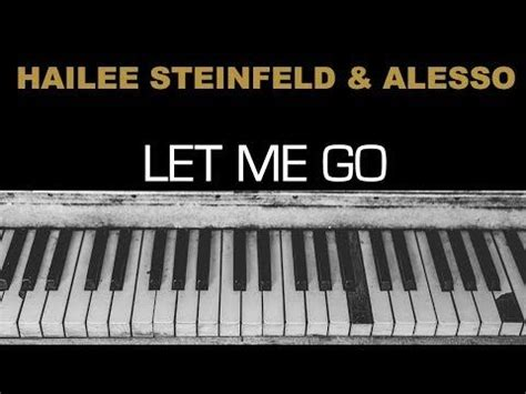 download mp3 let me go hailee 60 best ukulele liedjes images on pinterest ukulele