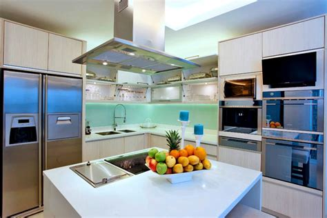 kris aquino kitchen collection 8 things to about bea alonzo s home rl