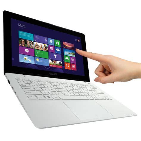Asus Mini Laptop X200ca Kx034d asus x200ca ct156h blanc pc portable asus sur ldlc