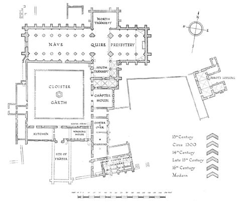 westminster abbey floor plan 100 westminster abbey floor plan 14 tips for