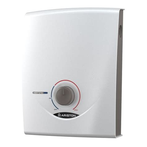 Water Heater Instant Ariston ariston sb33 ares easy instant water heater