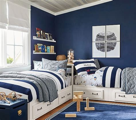 pottery barn bedroom furniture sale pottery barn kids memorial day sale up to 70 off