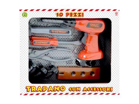 banco da meccanico banco meccanico mazzeo giocattoli