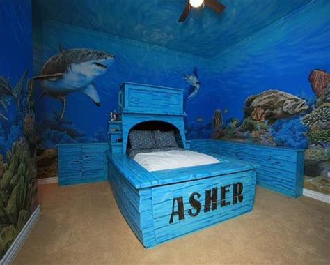 page  collection decorating ideas blue color furnitureteamscom