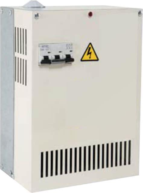 capacitor bank maintenance capacitor bank maintenance 28 images jenkyns electric services bala 1 capacitor banks ace