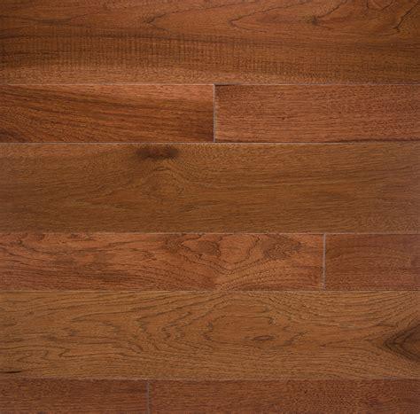 Pc Hardwood Floors Pc Hardwood Floors Parquet Fontainebleau Pc Hardwood Floors Prefinished Provincial Oak 3 4