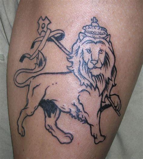 lion of judah tattoos s of judah by scumbugg on deviantart