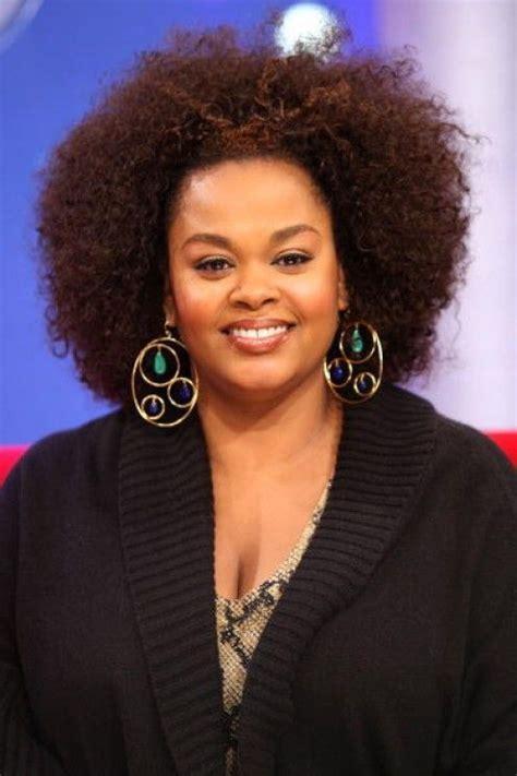 nonopro african american shrumpsa hair jill scott l wren scott and female singers on pinterest