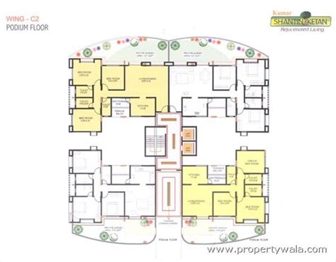 Podium Floor Plan | woodwork build podium plans pdf plans