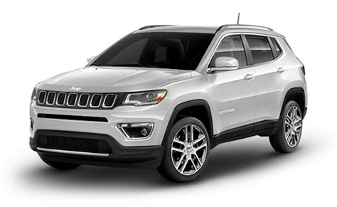 jeep car white jeep compass price in india gst rates images mileage