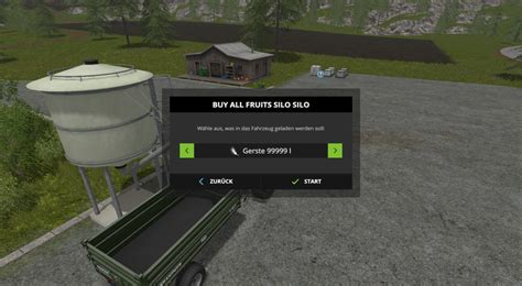 where to buy ls buy all fruits silo v 1 0 ls 17 farming simulator 2017