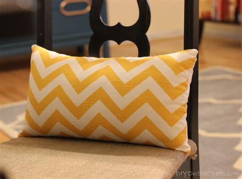 idari etsy shop pillow giveaway discount erin spain