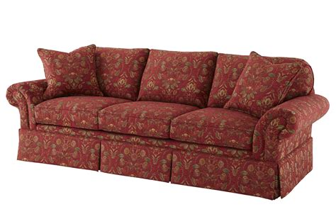 Massoud Couch 28 Images Massoud Stanhope Sofa 6991