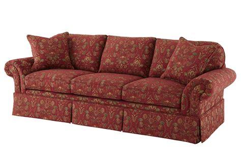 massoud ottoman massoud couch 28 images massoud stanhope sofa 6991