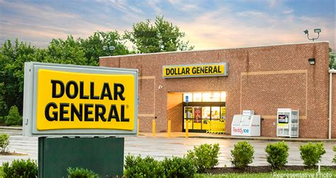 Dollar General Corporate Office by Dollar General Corporate Office Phone Number 28 Images