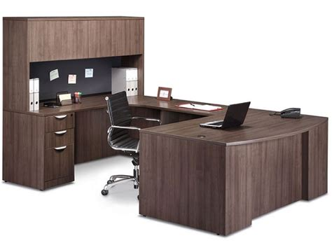 ndi office furniture ndi office furniture step front office suite pl48