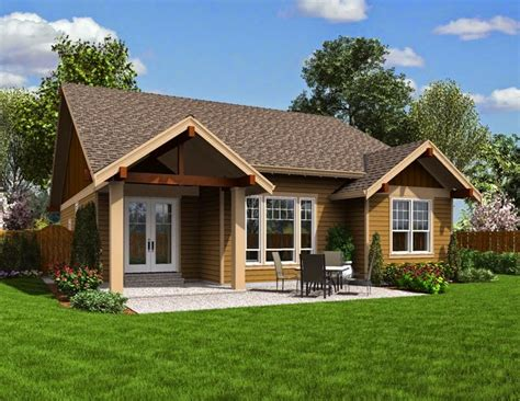 simple home design home design