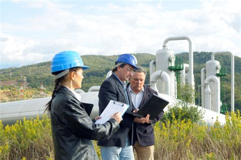 design engineer water water and wastewater plant engineer eco canada