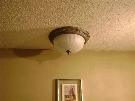 kitchen exhaust fan light combo exhaust fan with light and heat everything you need in