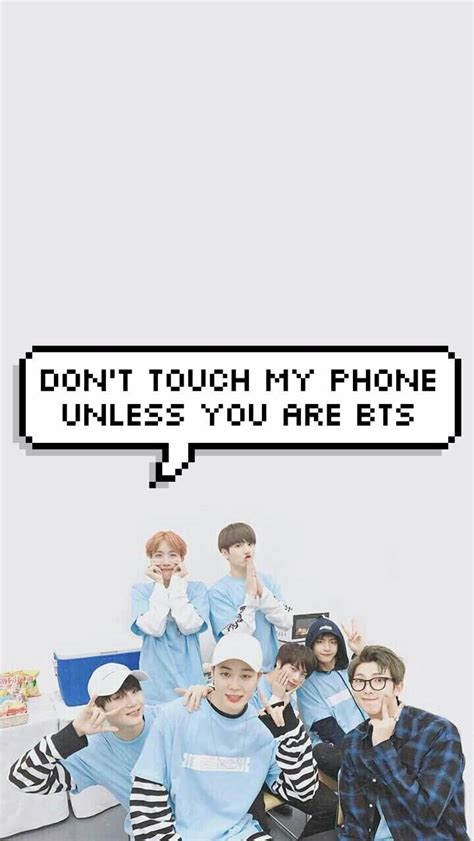 bts no wallpaper phone 45 best don t touch my phone images on pinterest bts