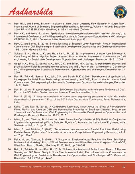 research paper for civil engineering civil engineering term paper