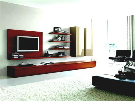 living room cabinet design tv cabinet designs for small living room cabinets matttroy