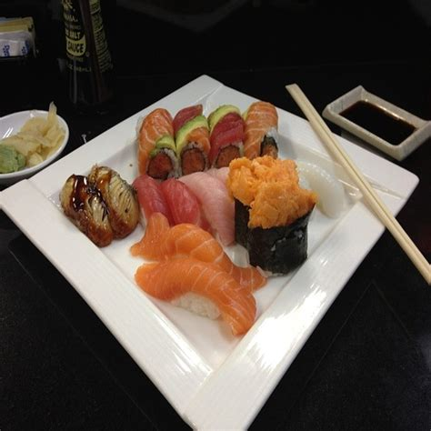 Teaneck Sushi Buffet Price Teaneck Sushi Buffet Restaurant Teaneck Nj Opentable