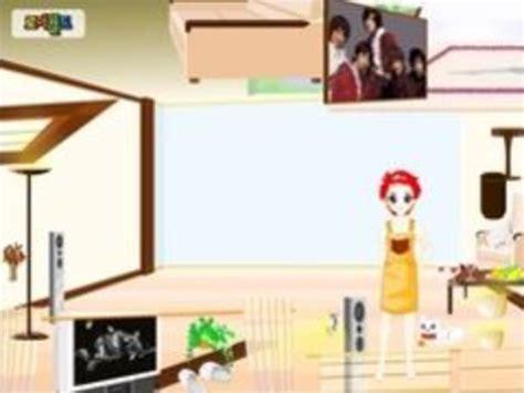 Make House Plã Ne Kostenlos by Die Besten Zimmer Einrichtenspiele Kostenlos