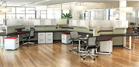 home office furniture houston tx used office furniture houston tx clear choice office