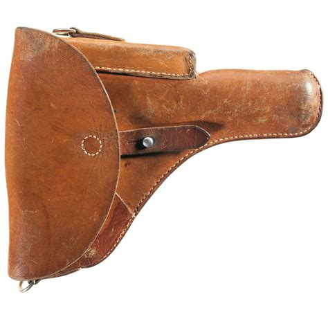 swiss army holster excellent swiss army sig p210 semi automatic pistol with