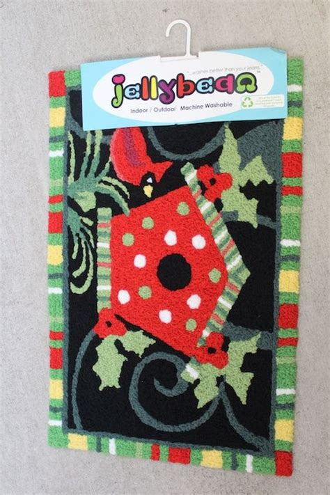 Jelly Bean Washable Rugs by 1000 Images About Rugs At The Barn Nursery Chattanooga