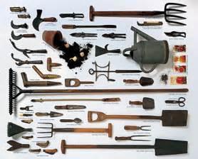 liberty hyde bailey blog vegetable gardening tools