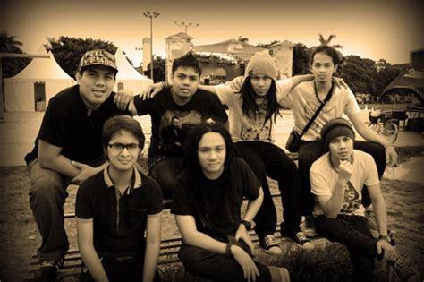 bengawan boys n roots reggae indoreggae indonesia reggae society