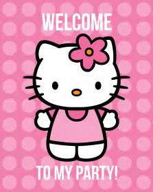 simple simple celebrations kitty party printables