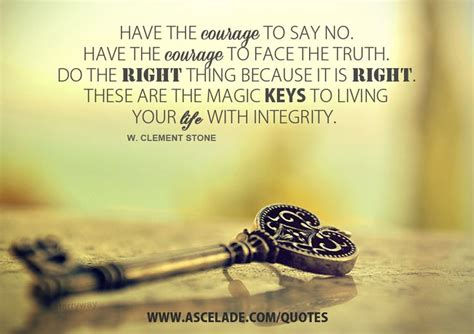 the courage way leading and living with integrity books 46 best images about integrity on