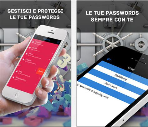 Software Giveaway Of The Week - giveaway of the week 5 copie gratuite per password protection pro codici utilizzati