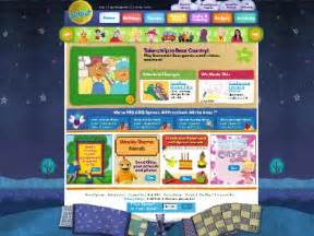 Website this site is an extension of the pbs kids sprout cable channel