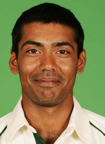 mohammad sami biography mohammad sami profile biodata updates and latest