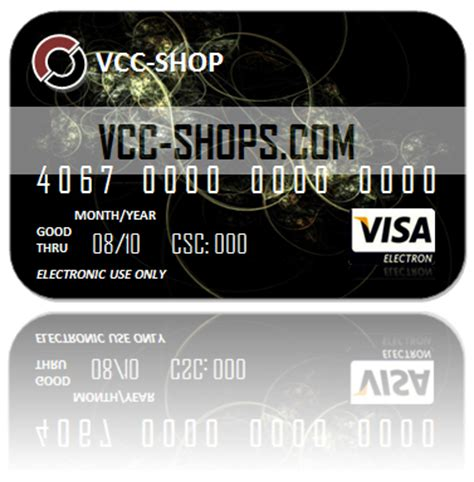 Virtual Visa Gift Card - prepaid virtual visa credit cards image search results