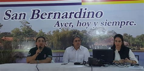 Mba San Bernardino by El Proyecto Quot Hoteles Seguros Alojamiento Feliz Quot Fue