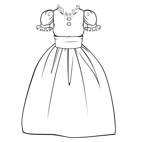 how to draw a victorian boy drawn costume frock pencil and in color drawn costume frock